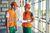 Własna odzież robocza pracownika: ekwiwalent zwolniony z PIT