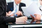 Spółka akcyjna - uprawnienia akcjonariuszy