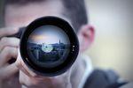 Prawa autorskie: fotografie a prawa twórców utworów fotografowanych