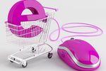 E-handel: prawa konsumentów lepiej chronione