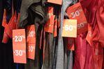 Prawa konsumenta nie znikają na wyprzedażach