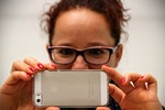 Prawa konsumenta: zdjęcia i nagrania pomocne w dochodzeniu roszczeń