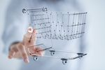 Prawa konsumenta: zmiana przepisów okiem Lewiatana