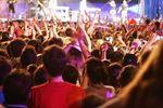 Co z biletem na koncert, który został odwołany? Jakie prawa konsumenta?