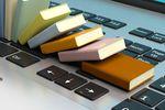 Kultura online. Jak bezpiecznie kupić bilety, muzykę i książki?