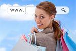 Tajemniczy klient: sklepy online