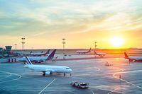 7 uników linii lotniczych przed wypłatą gotówki za odwołany lot. Jak się chronić?