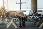 Odszkodowanie za opóźniony lot? Nie daj się zbyć