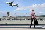 Prawa pasażera vs upadłość linii lotniczych