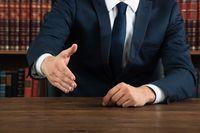 Prawnik na rynku pracy. Kancelaria prawna potrzebuje nowych kompetencji
