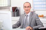 Działalność gospodarcza a prawo do emerytury