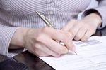 Korekta zaświadczenia o wynagrodzeniu a prawo do emerytury