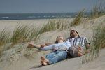 Prawo do urlopu wypoczynkowego: co zmieniła pandemia?