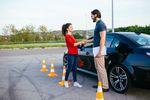 Ile kosztuje prawo jazdy? Podsumowanie wydatków