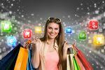 Odstąpienie od umowy w e-commerce a odszkodowanie za zużycie rzeczy