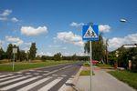 Prawo o ruchu drogowym: planowane zmiany kontrowersyjne