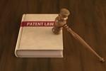 Jednolity Patent Europejski: szansa czy zagrożenie?