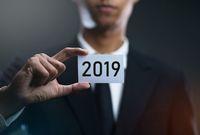Co czeka pracodawców i pracowników w 2019 roku?