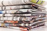 Prawo prasowe - nowelizacja
