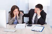 Prawo daje skuteczne narzędzia do negocjacji z wierzycielami