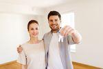 Już 84% Polaków ma mieszkanie własnościowe