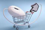 E-commerce kontra zakupy tradycyjne