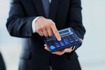 Preferencyjne składki ZUS przedsiębiorcy a etat