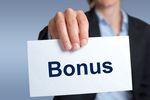 Rozliczenie VAT: premia pieniężna to rabat