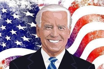 10 priorytetów politycznych prezydentury Joe Bidena [© pixabay.com]
