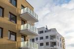 Lepsze warunki mieszkaniowe to nie tylko ilość, ale też jakość