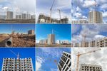 Ponad 200 tys. nowych mieszkań rocznie. Za mało, aby pokryć deficyt