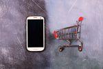 Fiskus idzie na wojnę z handlującymi elektroniką w internecie