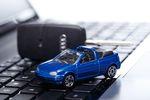 Opodatkowanie VAT marża gdy kilka faktur zakupu samochodu