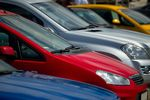 Samochód osobowy z UE a VAT marża