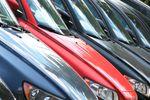 Sprzedaż VAT marża na nowe środki transportu (samochody)?