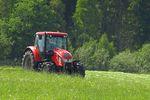Sprzedaż używanego ciągnika rolniczego na fakturę VAT marża?