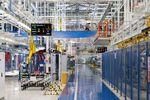 Produkcja przemysłowa CEE goni Zachód. Problemem innowacyjność