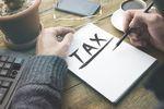 Różna forma opodatkowania spółki cywilnej i własnej firmy