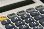 W 2016 r. podatek dochodowy ze stawką 2%?