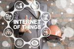 10 kluczowych trendów w obsłudze klienta firm produkcyjnych