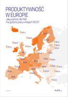 Produktywność w Europie