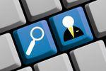 4 sposoby na skuteczny profil zawodowy w LinkedIn