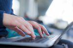 7 porad, jak zadbać o profil zawodowy w sieci