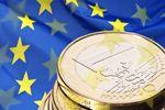 Komisja Europejska: na cud w gospodarce UE i strefy euro nie ma co liczyć