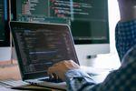 Poznaj fakty o programistach