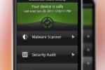 Bitdefender Mobile Security z funkcją anti-theft