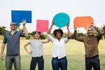 Program poleceń: jak nagradzać klientów, który polecają twoją markę?