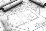 Projekt budowlany jako nośnik utworu architektonicznego