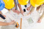 Projekt budowlany w procesie inwestycyjnym. Część druga