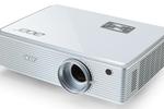 Projektor Acer K750